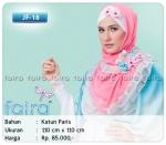 jf-aa18-jilbab faira