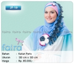 jf-aa19-jilbab faira