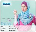 jf-aa23-jilbab faira