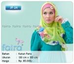 jf-aa24-jilbab faira