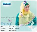 jf-aa25-jilbab faira