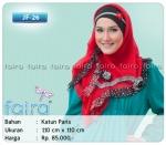 jf-aa26-jilbab faira