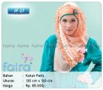 jf-aa27-jilbab faira