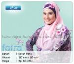 jf-aa29-jilbab faira