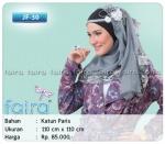 jf-aa30-jilbab faira