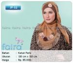 jf-aa32-jilbab faira