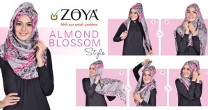 hijab-tutorial-almon-blosso-620x330