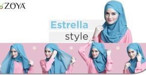 Hijab-Tutorial-Pashmina-Est-620x320