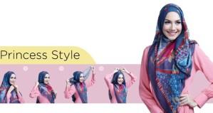 hijab-tutorial-princess-sty-620x330