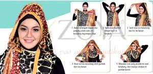 hijab-tutorial-zoya-auzora