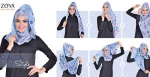 trend-gaya-hijab-terbaru-zo-620x320